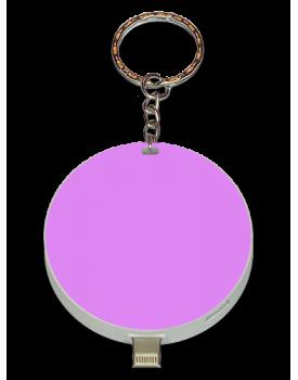 Pink UPLUG