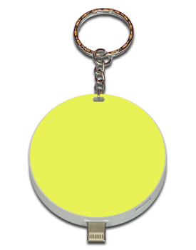 Yellow UPLUG