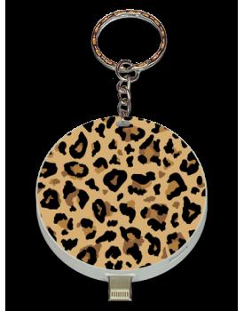 Cheetah Type-1 UPLUG