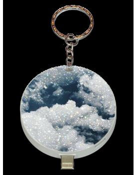 Cloud Glitter UPLUG