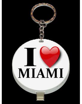 I Heart Miami (v1) UPLUG