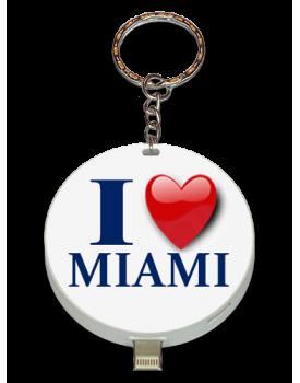 I Heart Miami (v2) UPLUG