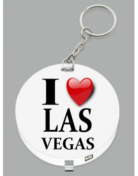 I Heart Las Vegas (v1) UPLUG