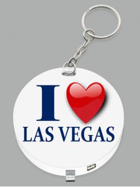 I Heart Las Vegas (v2) UPLUG