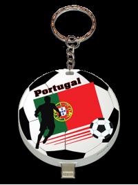 Portugal Soccer UPLUG